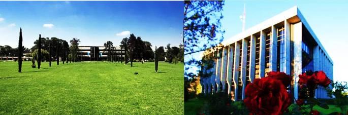 15-picture-of-colegio