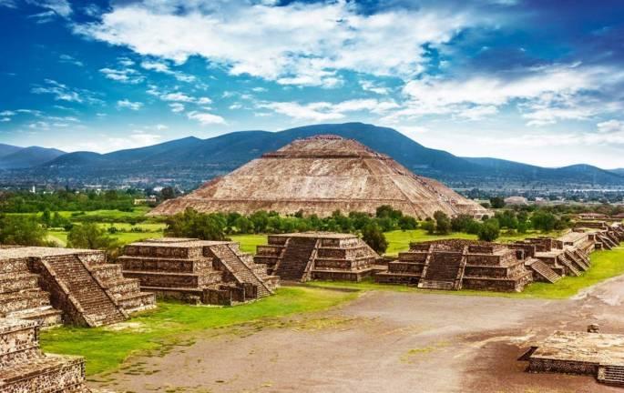 7-teotihuacan